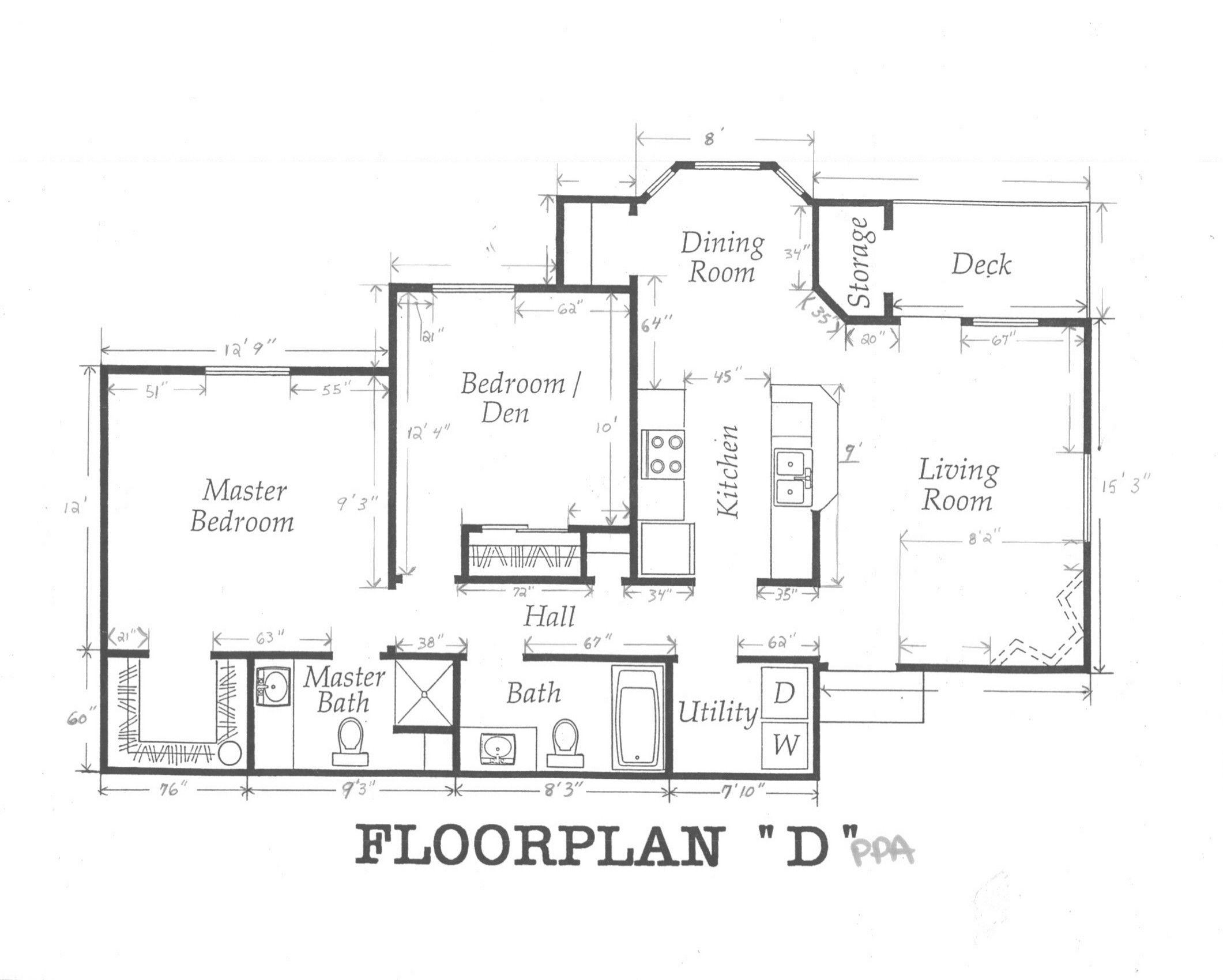 Ef2fdd768674b8324bc44350d8c0ff89 Horse Bedroom Ideas Makrillarna Com On Residential Bathroom Floor Plans