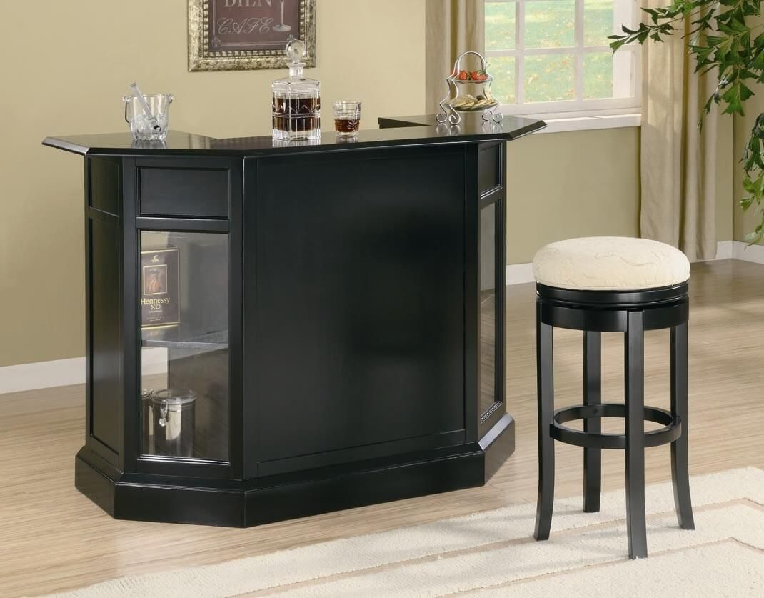 Mini bar furniture for home best way to paint furniture check more