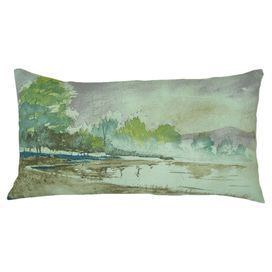 Pillow Forms Pillow Inserts Pillow Form Sizing Chart Bolster Sizing Chart What Size To Buy Pillow Form Sizes Diy Pillows Pillow Forms