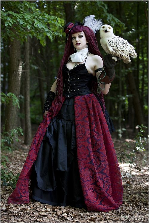 gothichorrorpictureshow:  http://www.fotocommunity.de/fotograf/gerd-h/603770