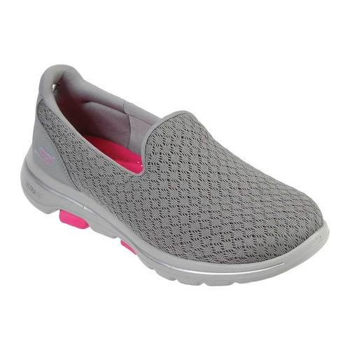 skechers easy walk