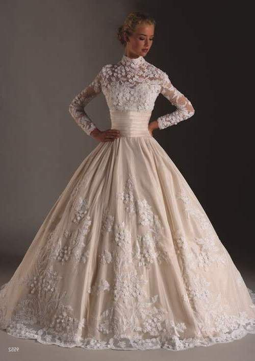 old fashioned dresses - Google Search | Wedding Ideas | Pinterest ...