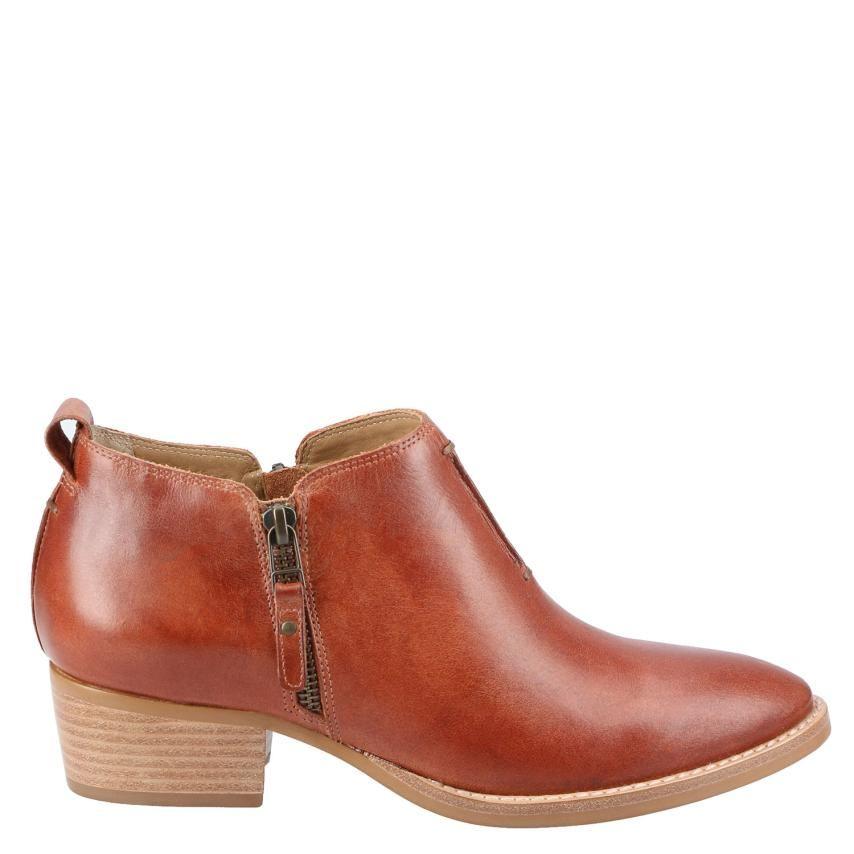 botas gacel