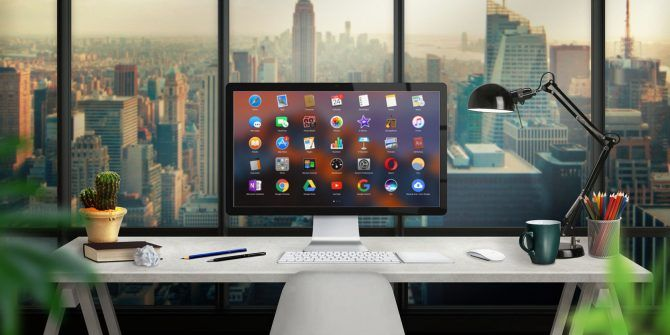 How to Remove Apps From the Mac Launchpad Mac, Launchpad