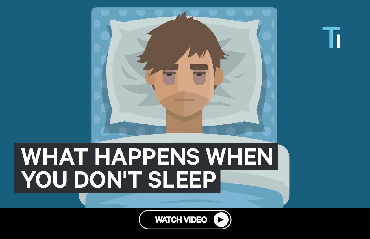Pin On Insomnia Advice