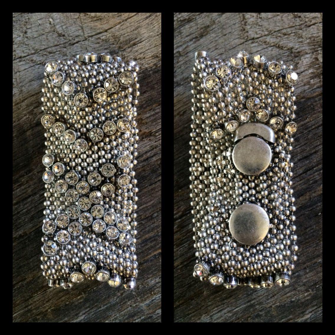 Premier designs jewelry 2015 - New Premier Designs Make A Scene Bracelet