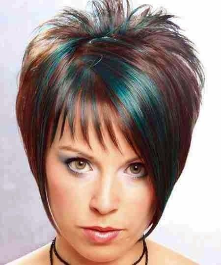 Short Hair Color Trends 2013 imgd1a6ffe95c68ec248