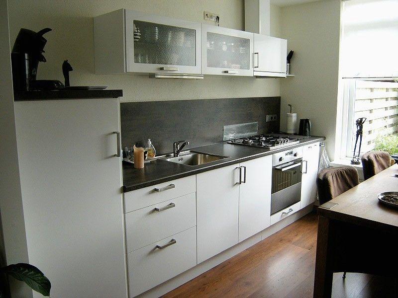Keuken Laten Plaatsen : Luxe ikea keuken laten plaatsen decoration in