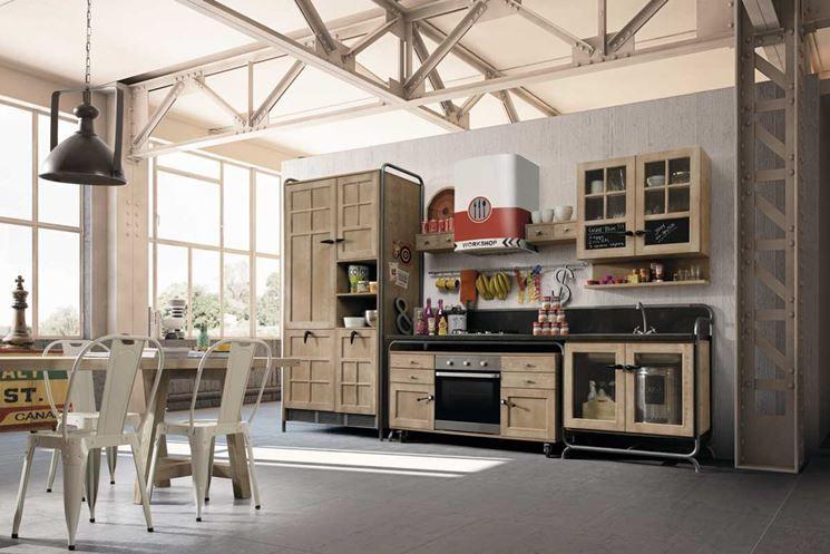 Risultati immagini per cucine dialma brown | DIALMA BROWN ...