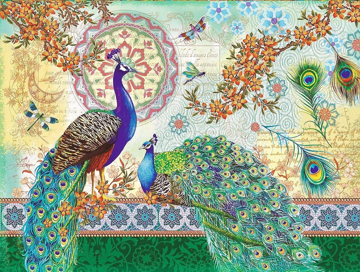 Pin de Stefanie Gross en backgrounds,frames,prints   Pinterest