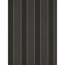 Buy Colefax & Fowler Ellen Stripe Wallpaper Online at johnlewis.com