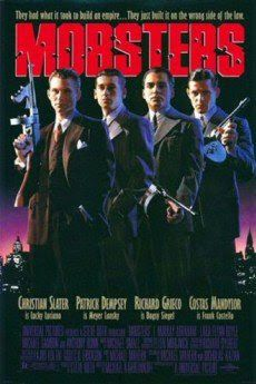 Download Meet the Mobsters Full-Movie Free