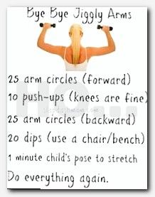 Weight lose classes image 5