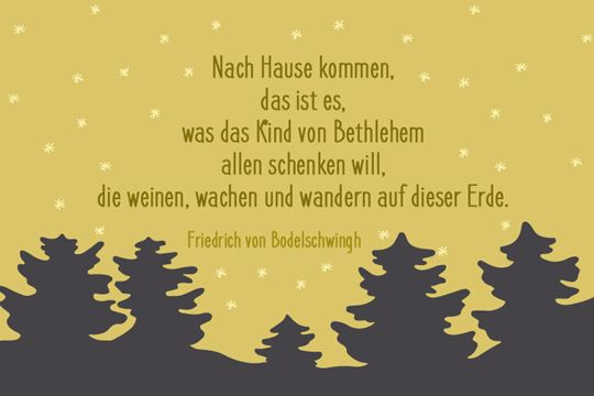 Fur Die Weihnachtskarten Witzige Und Geistreiche Weihnachtsspruche Weihnachtsspruche Weihnachten Spruch Weihnachtsgrusse