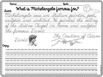 handwritingpractice
