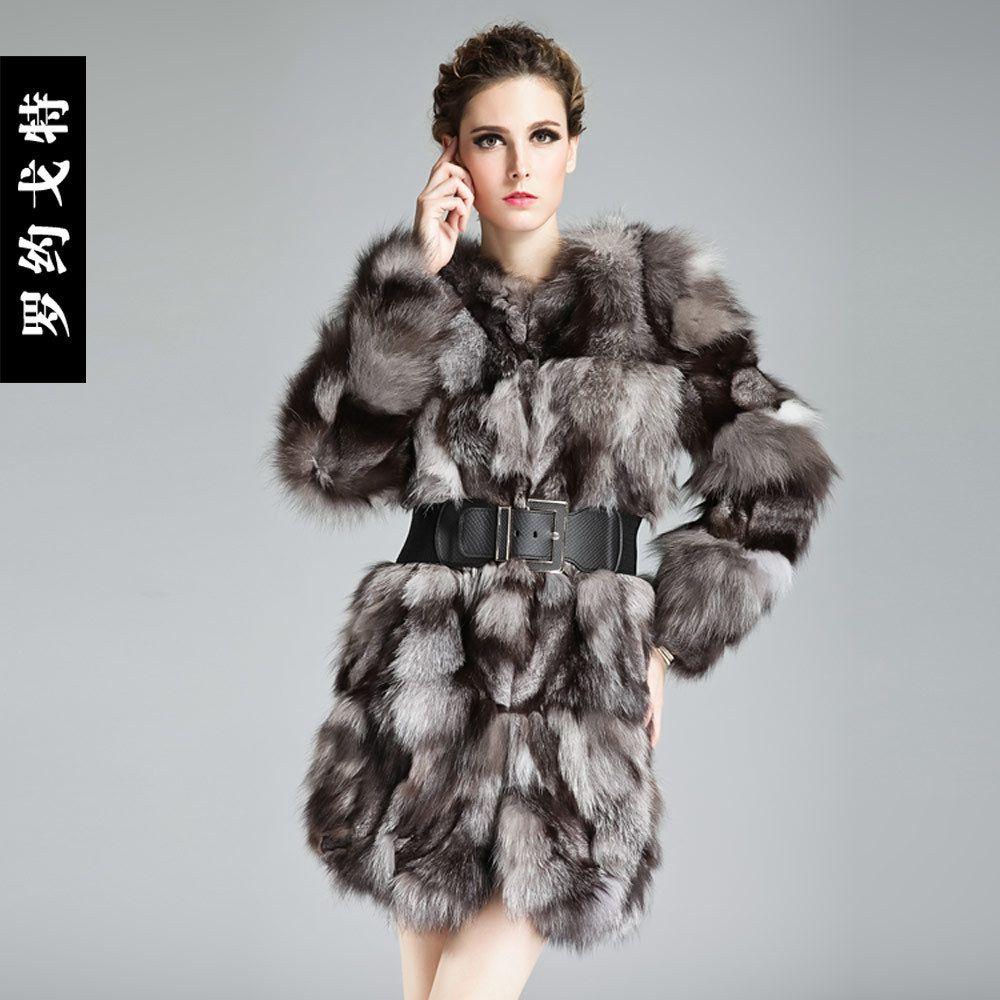 fashion fur coats   Fur   Pinterest   Fur coat, Fur and Rabbit fur ...
