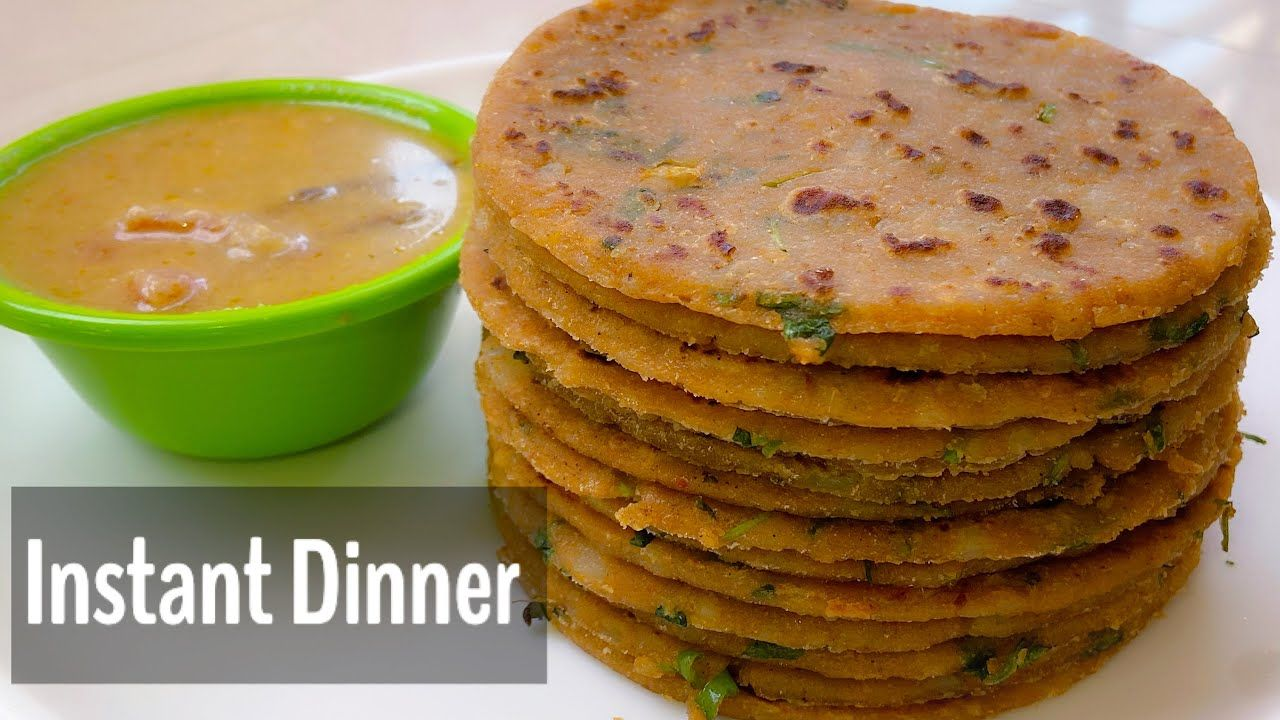 10 Minutes Instant Dinner Recipe Easy Dinner Recipe Quick Dinner Recip Quick Dinner Recipes Veg Dinner Recipes Quick Dinner