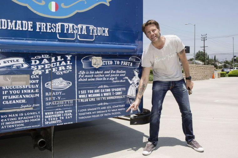 Park Art My WordPress Blog_Prince Of Venice Food Truck Menu