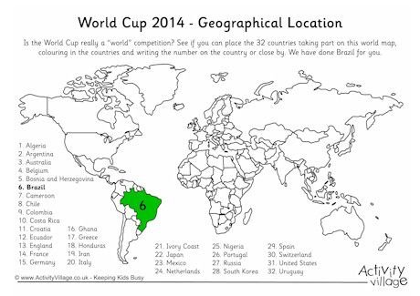 Worksheets World Geography Worksheets hypeelite worksheets printables world geography for kids delwfg com