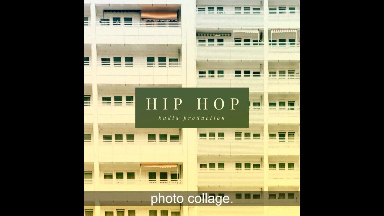 Hip Hop (Royalty Free Music) Royalty free music, Free