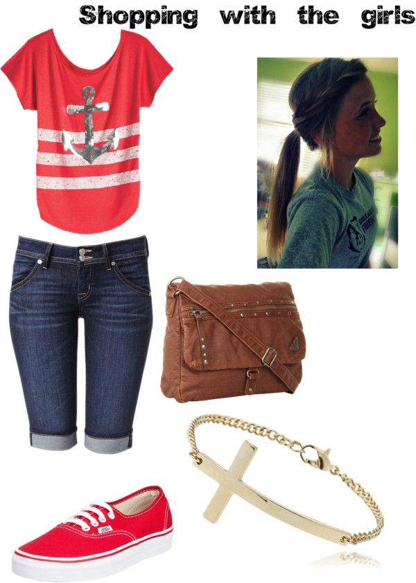 """""""Untitled #107"""" by abbeyf-1 on Polyvore"""