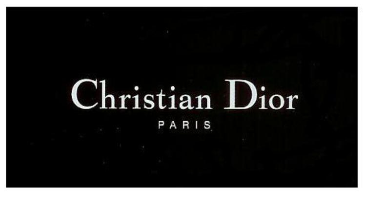 http://www.yourlogoresources.com/wp-content/uploads/2011/09/christian-dior-logo.jpg