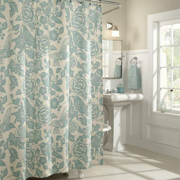 Bird Shower Curtain Uk Curtains Uk Bird Shower Curtain Shower Curtain