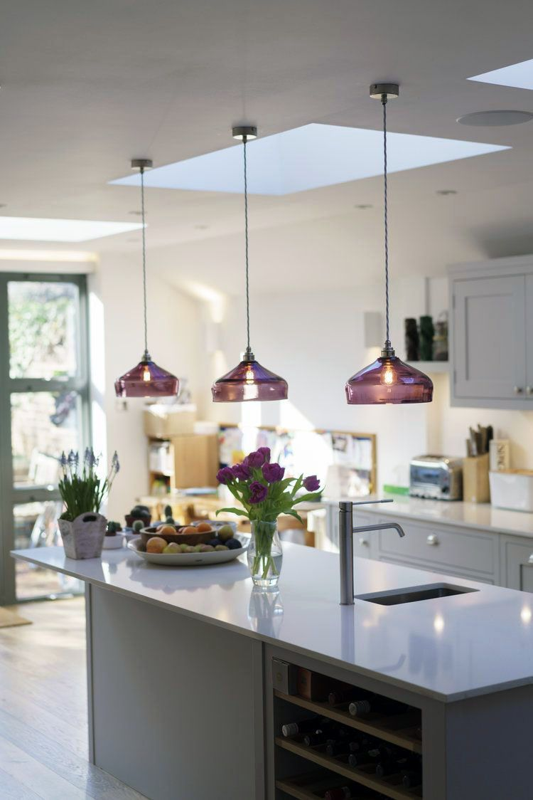 Beautiful Kitchen Lighting Ideas For Your New Kitchen Kitchen