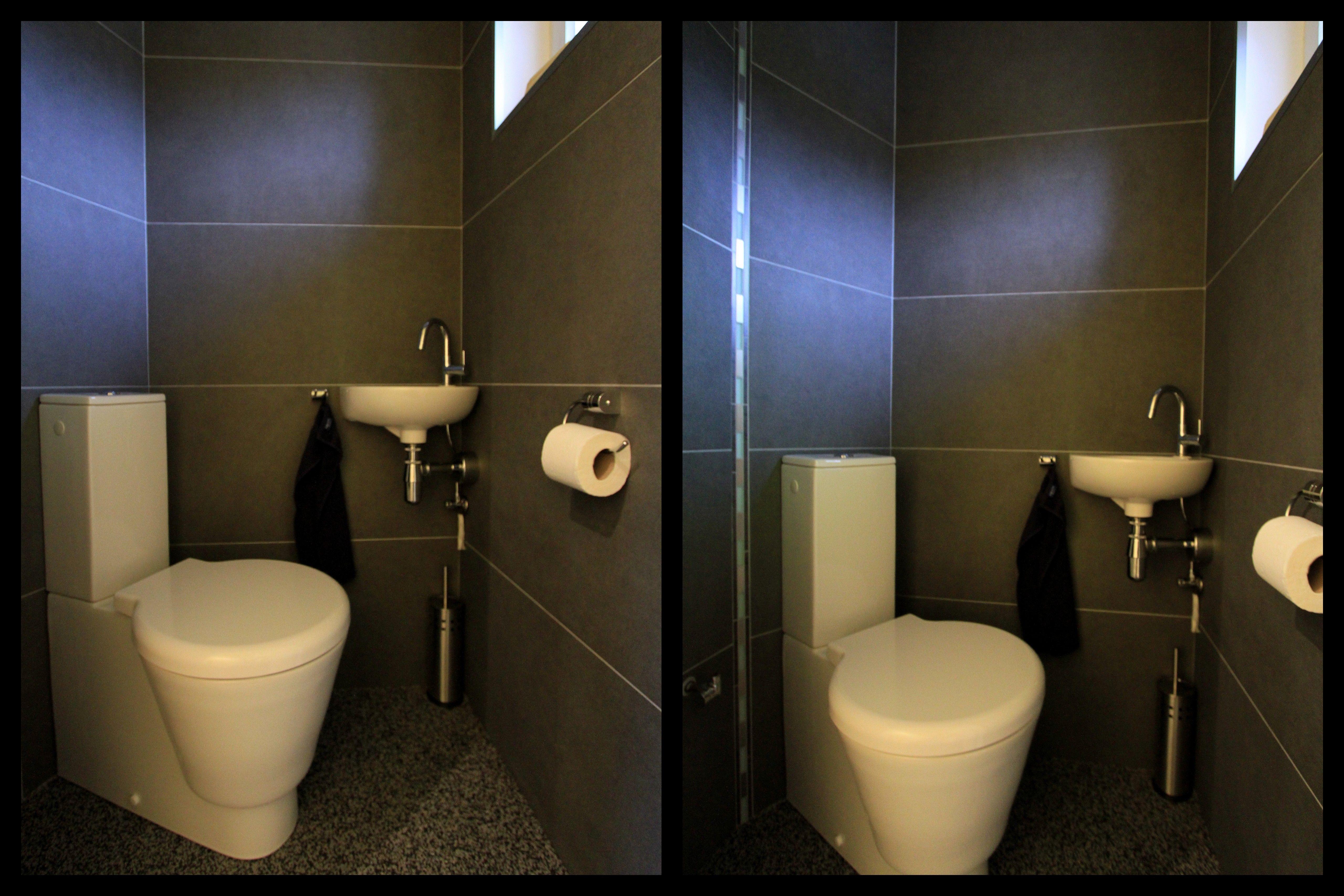modern toilet mijn foto mijn huis pinterest