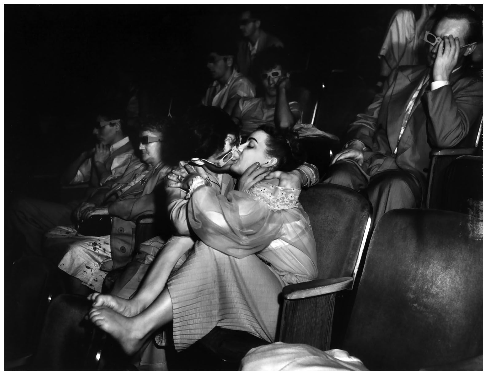 arthur-felling-aka-weegeec2a022at-the-palace-theater22-ca-1945.jpeg (1585×1220)