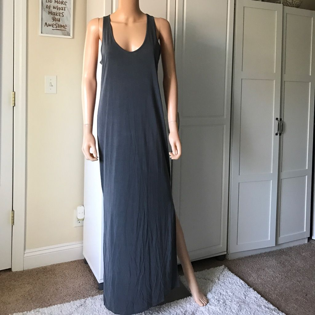 Beautiful Maxi Dress!