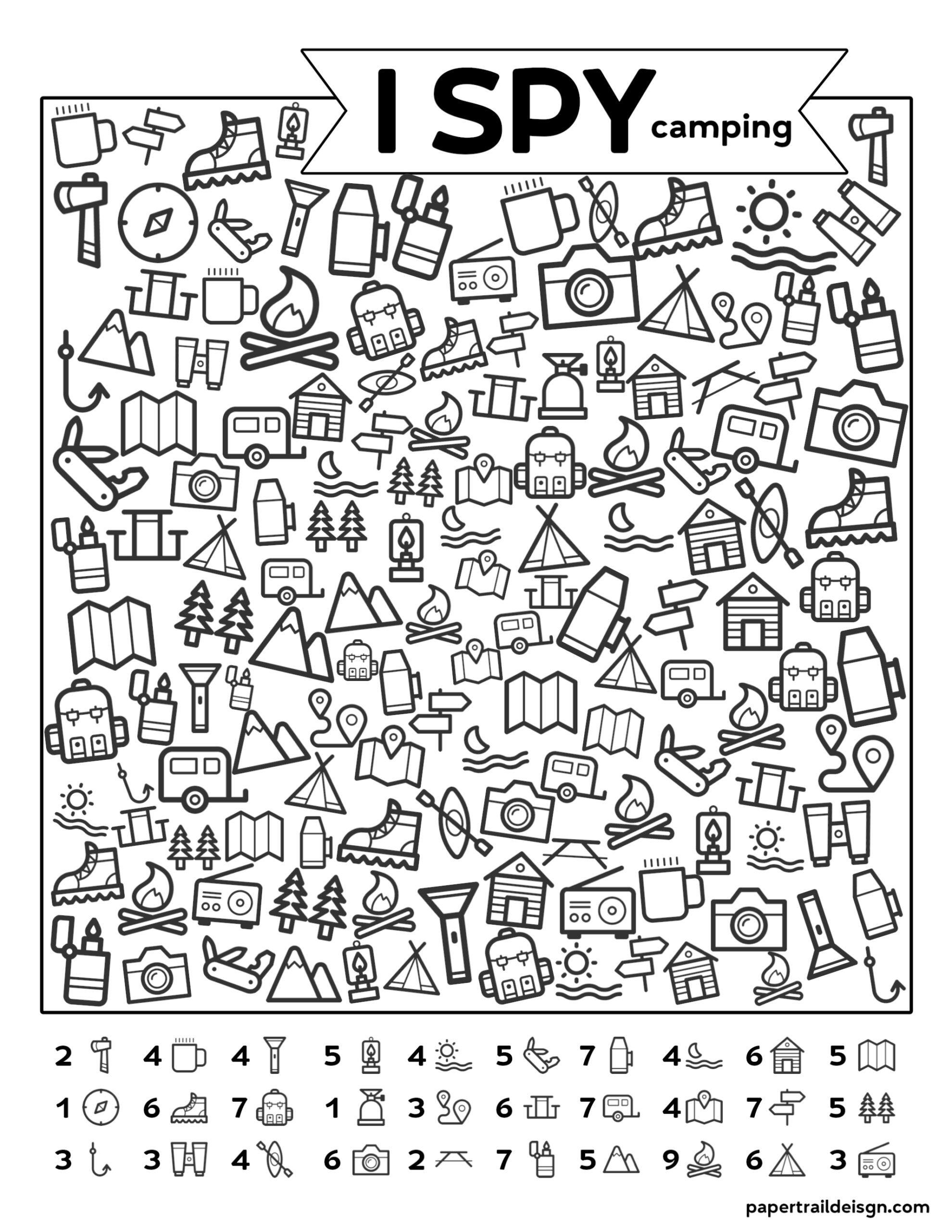 Idea De Monica Patino En Imprimir