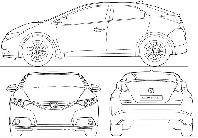 Most loved car blueprints for 3d modeling cgfrog graphic web most loved car blueprints for 3d modeling cgfrog graphic web designs malvernweather Choice Image