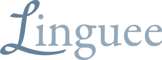 Linguee Dictionary For German French Spanish And More Language Teaching Spanish Language Learning Dictionary