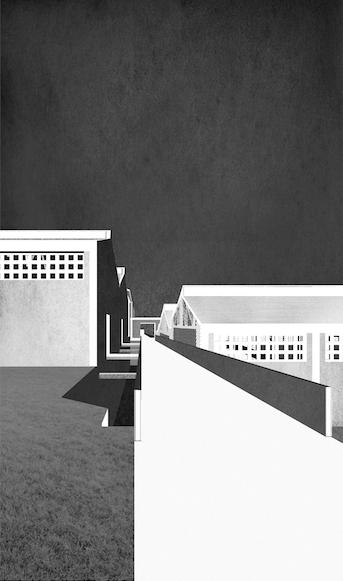 Miele/Moreno/Rodrigo Almar