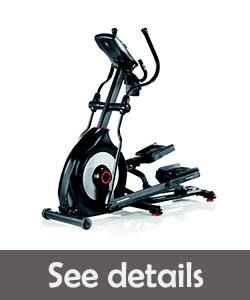 List Of Best Elliptical Under 1000 Dollars In 2020 Reviews