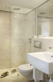 danish hotel bathroom   bathrooms remodel, house bathroom