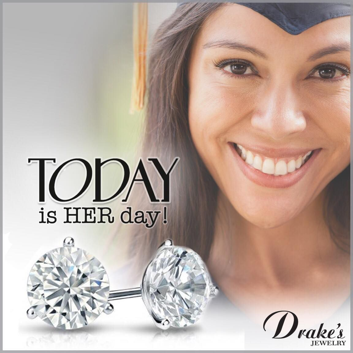 7429f4a2a We are a family owned jewelry store in Muncy, PA, specializing in bridal  and fine quality jewelry.
