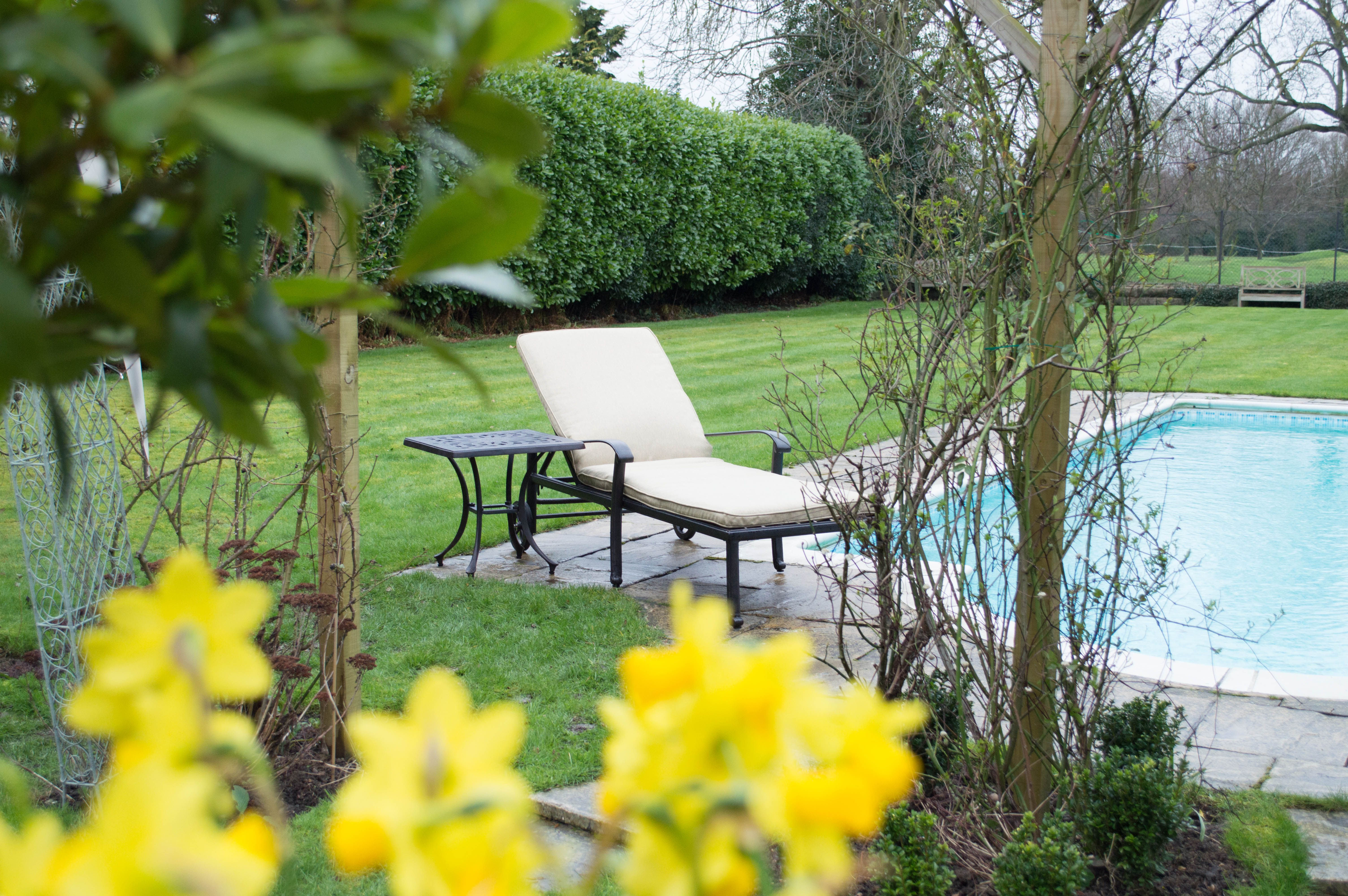 Greg Wallace Firepits Archives   Outside Edge Garden Furniture
