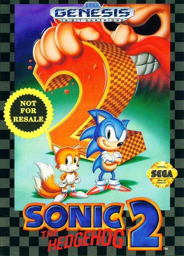 Na Rip Greg Martin Seminal Box Artist Of Flintstones 2 And Dozens More Sega Genesis Games Sonic The Hedgehog Sega Genesis