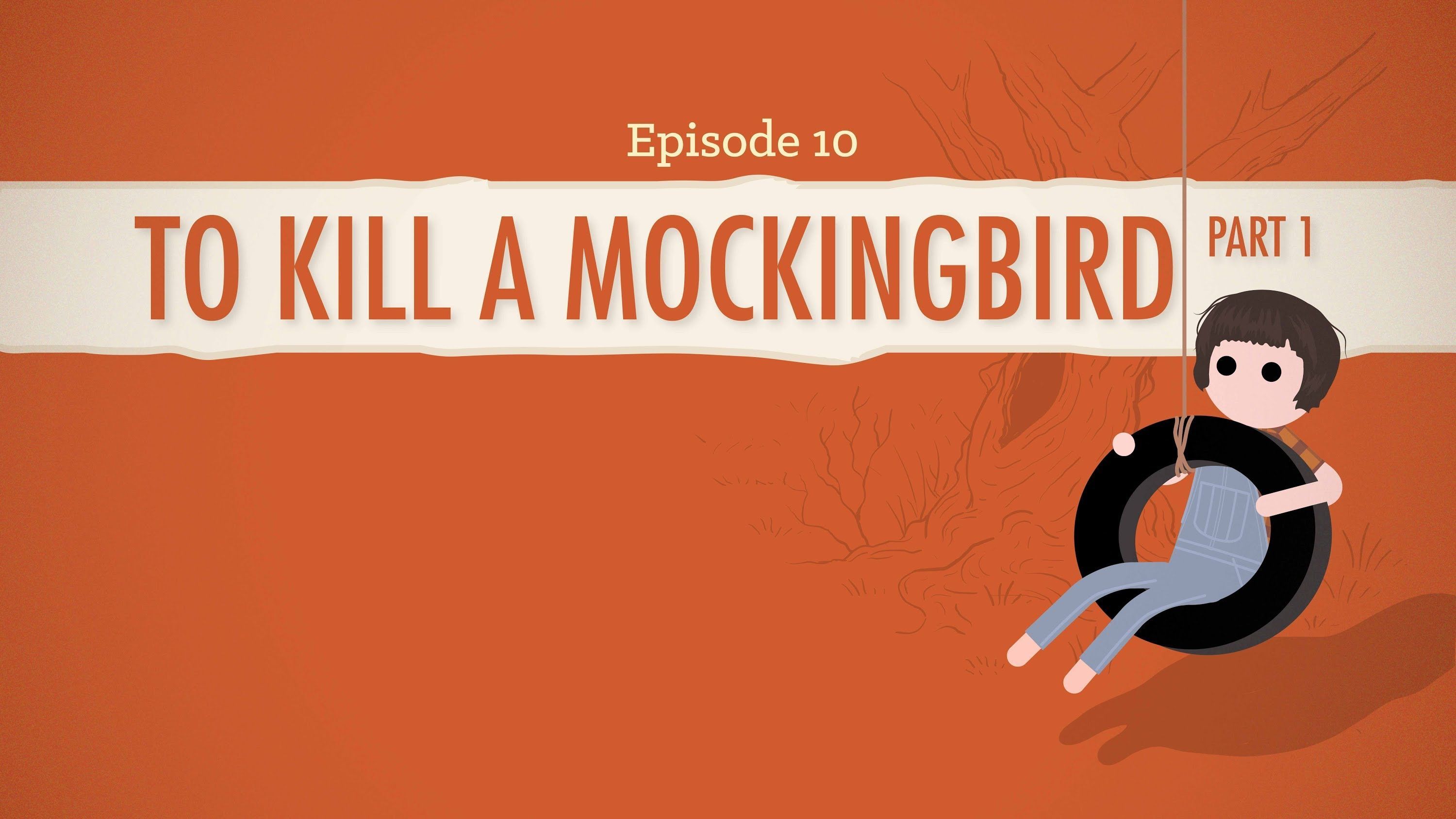 best ideas about teaching to kill a mockingbird by harper lee 27 best ideas about teaching to kill a mockingbird by harper lee on different types of graphic organizers and to kill a mockingbird