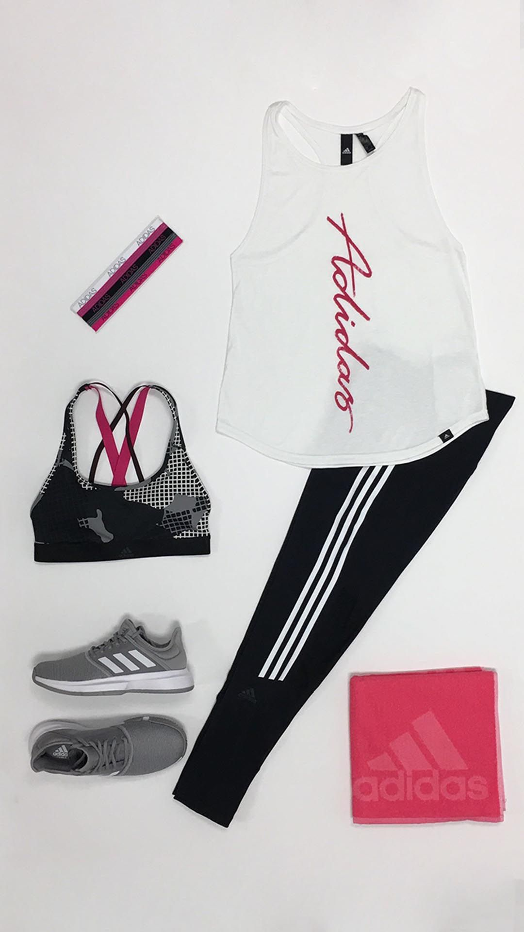 adidas Melbourne Jumpsuit Girls noble indigo at Sport