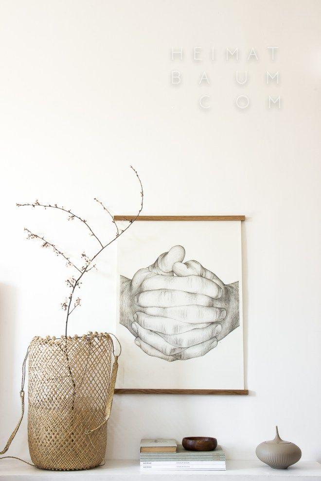 Scethno Interior Vom Feinsten Deko Ideen Minimalistische Dekoration Dekoration