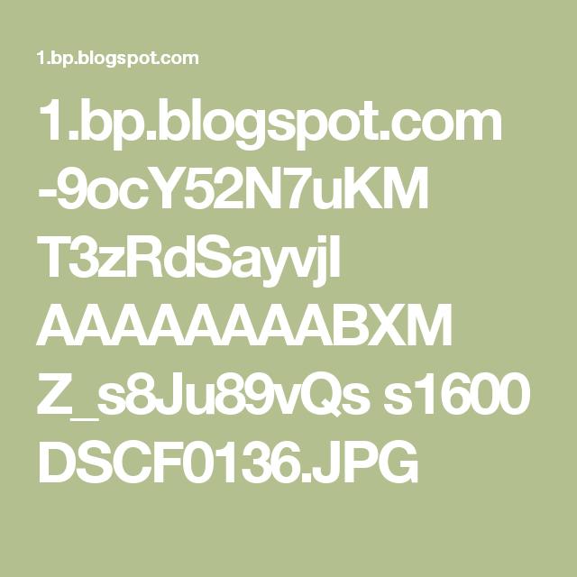 1.bp.blogspot.com -9ocY52N7uKM T3zRdSayvjI AAAAAAAABXM Z_s8Ju89vQs s1600 DSCF0136.JPG