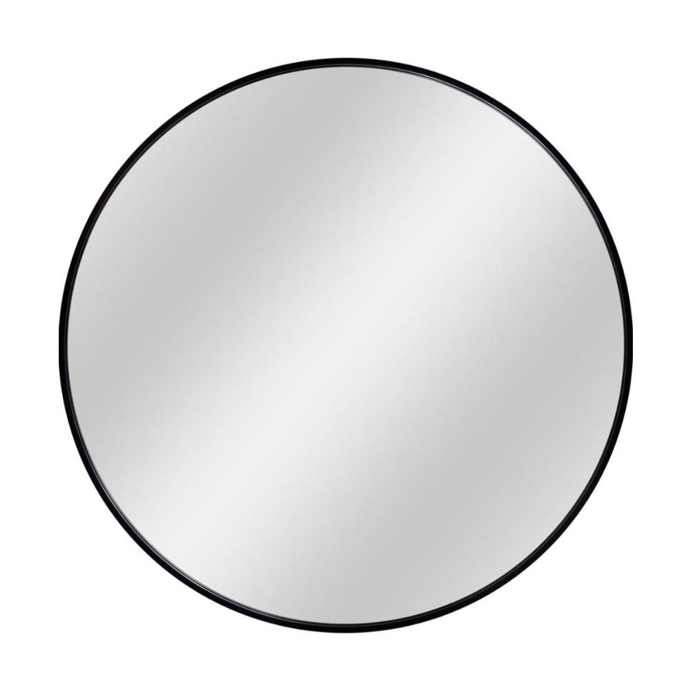 Lustro Bez Oswietlenia 80 Rund Venti Lustra Lazienkowe I Akcesoria W Atrakcyjnej Cenie W Sklepach Leroy Merlin Mirror Table Mirror Decor
