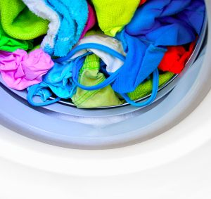 how to get smell out of laundry clothes cleaning hacks cleaning laundry. Black Bedroom Furniture Sets. Home Design Ideas