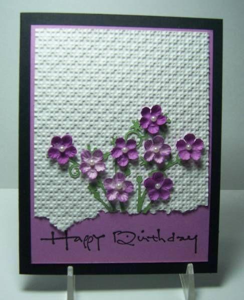 Card Greeting Card Invite Invitation Celebrate Paper Art