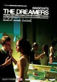 Director: Bernardo Bertolucci Year: 2003