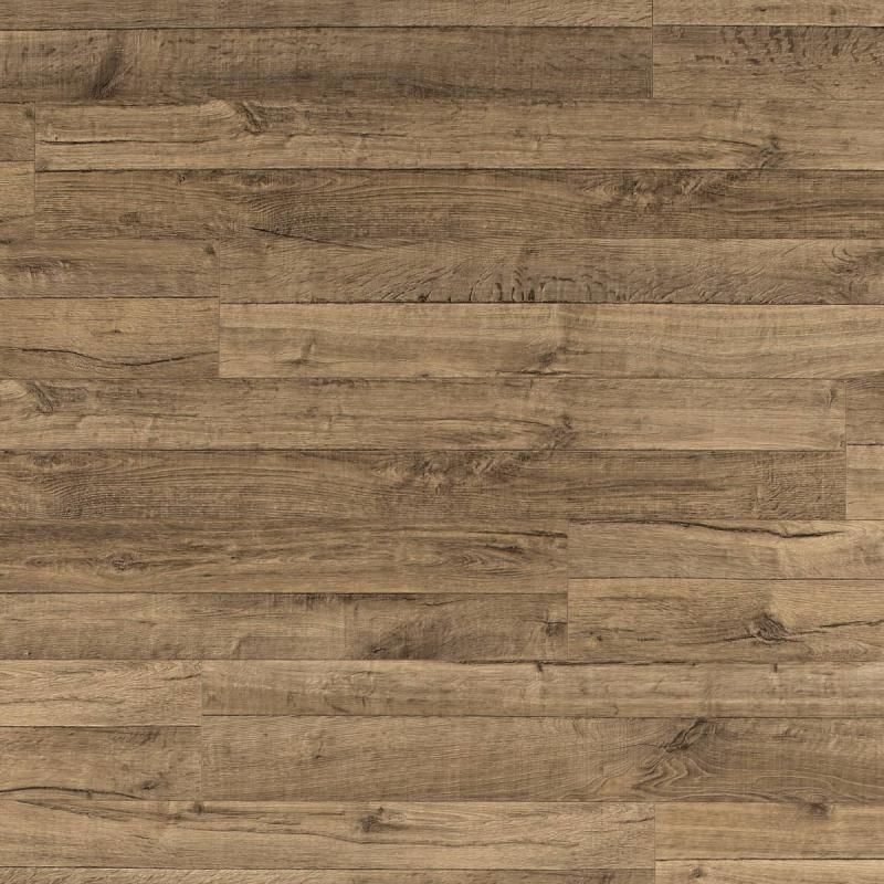 Wide wood planks texture szukaj w google flooring for Recycled hardwood