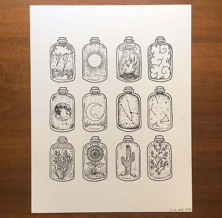 Quick Draw Artsketches 02 Drawings Pinterest Art Art